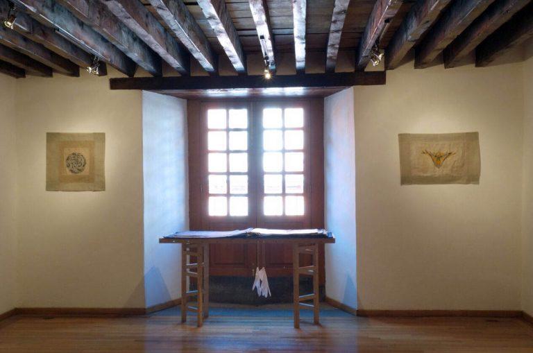 Casa de la Primera Imprenta