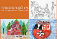 Post aus Neukölln (2007)